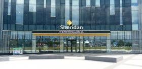 Sheridan College (Institute of Technology)